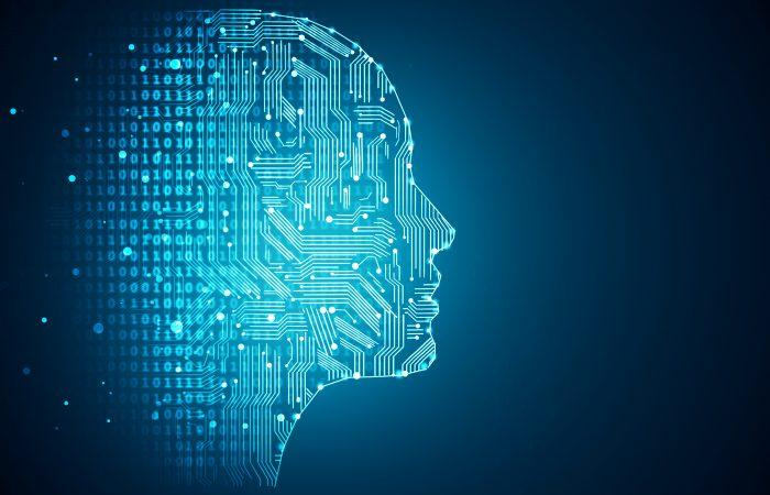 【林映彤】人工智能可不可能有自我?(臺大學生哲學桂冠獎自然組講座)
