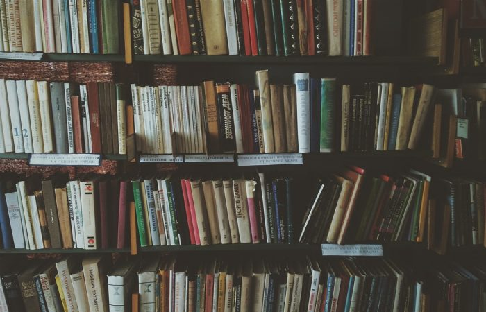 【王文方】分析哲學作為一種批判性思維訓練的實用轉向