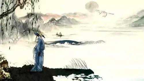 【鄭凱元】哲學思考系列講座課程 – 莊子的大腦:意識,心靈,與時間